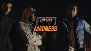 Velkaz – Triple Take (Music Video) | @MixtapeMadness