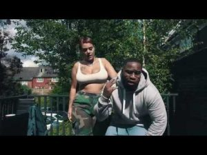 Young Perion – Money Calling (Trailer) | @PacmanTV