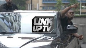 YS (430) – Foreign [Music Video] | Link Up TV