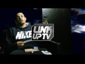 ySo – More Lies (Prod by ySo) Link Up TV