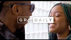 Yung6ix – Everything  [Music Video] | GRM Daily