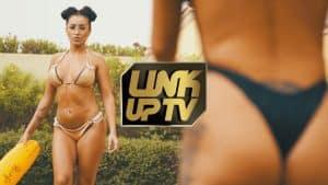 A Styles x AK x EL Brown – Banana [Music Video] | Link Up TV