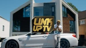 Ayo Beatz Ft Alicai Harley – One Time [Music Video] | Link Up TV