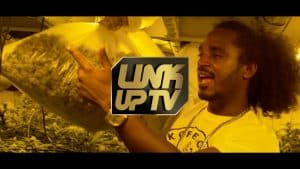 Black The Ripper Ft Big Narstie, Chip & Smasher – Bill It | Link Up TV