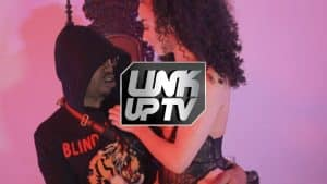 Broadway – Extortion [Music Video]   Link Up TV
