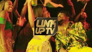 Cash – You Deserve It [Music Video] Link Up TV