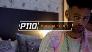 Choppa – Slow Grind [Music Video]   P110