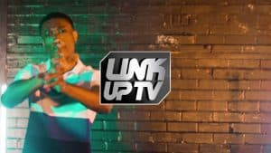 Dee One (OFB) – Traffic Lights (Prod By: Sykes Beats) | Link Up TV