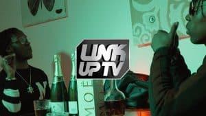 Dockem & Malone – C4 [Music Video] | Link Up TV