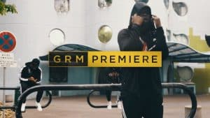 D'One – Clued Up [Music Video] | GRM Daily