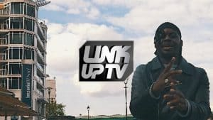 Drigyy x MB – Kweng & Naughty [Music Video]   Link Up TV