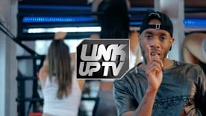 Durrty Skanx – Phat [Music Video]   Link Up TV