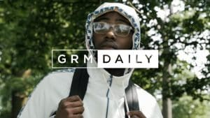G!ft – Changes [Music Video] | GRM Daily
