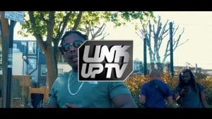 Impsta – Smooth Thuggin [Music Video]   Link Up TV