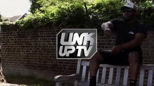 J Gang – Odd One Out [Music Video] @jgang1 | Link Up TV