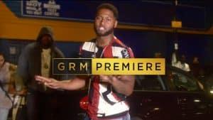J Styles – Saucy Alie [Music Video]   GRM Daily