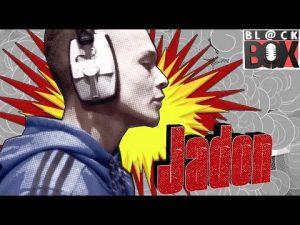 Jadon | BL@CKBOX S14 Ep. 102