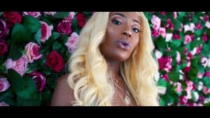 Jaela – Pull Up [Music Video] | GRM Daily