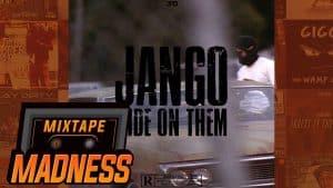 Jango – Ride On Dem   @MixtapeMadness