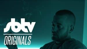 Jay Eye ft Face   Flavours (Prod. By MK The Plug) [Music Video]: SBTV