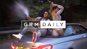 K Lav – Soda [Music Video] | GRM Daily