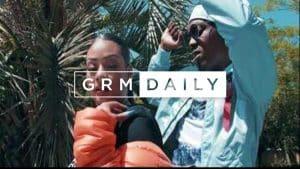 Kalada – Summertime Fine [Music Video] | GRM Daily
