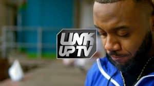 Kizzle – Amazing [Music Video] | Link Up TV