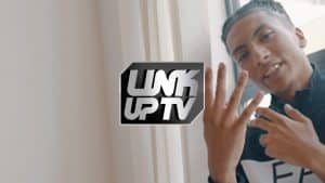 Lil Mo – Vibe & Bubble [Music Video] | Link Up TV