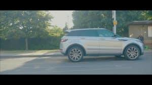 Lisa Mercedez – Substance (feat. Abra Cadabra) [Music Video]   Link Up TV