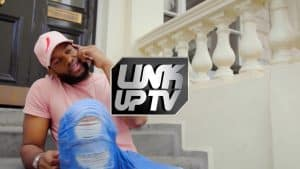 Lynxxx – And That [Music Video] | Link Up TV