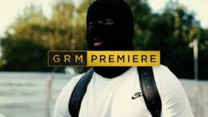 M Huncho – Come Up [Music Video] | GRM Daily