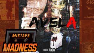 Maxi – Favela | @MixtapeMadness