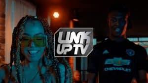 Mr Macee X Icey Stanley – Local (Feat. Tashon Tyler)[Music Video]| @mrmacee @iceystanley