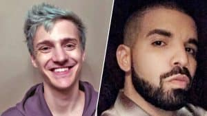 Ninja and Drake Situation, TanaCon Refunds, Syndicate & Joe Weller Not Happening