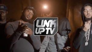Niro x SDZ – Take Your Stuff [Music Video]   Link Up TV