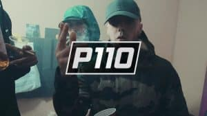 P110 – Danbo & P Solja – Vice Versa [Music Video]