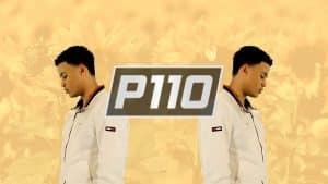 P110 – Emporio – NBA [Music Video]
