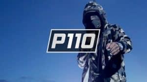 P110 – Niino J – Certainly [Music Video]