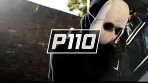 P110 – S10 x Song – Careless Goons [Music Video]