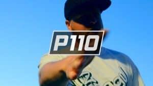 P110 – Saykridd – Danm Right [Music Video]