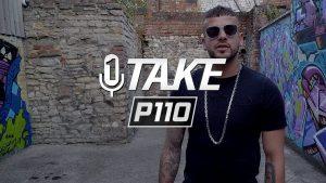 P110 – Slamz | @Slamz_uk #1TAKE