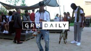 Poundz – Best Life [Music Video]   GRM Daily