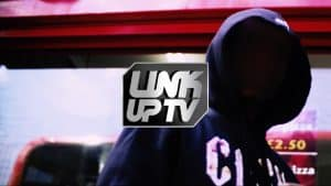 Rage – Bread & Butter [Music Video] | Link Up TV