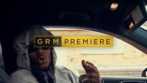 Remtrex – How It Goes [Music Video] | GRM Daily