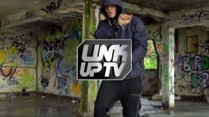Remz – No Drama [Music Video] | Link Up TV