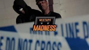 SB Mula – Fetty Wap (Music Video)   @MixtapeMadness