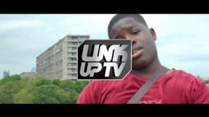 Shadez – NOTORIOUS [Music Video] | Link Up TV