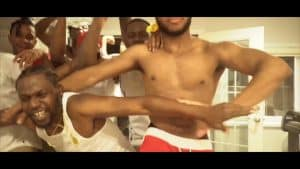 Sheff G X Sleepy Hallow X Howie DoDat – Lil Baby Freestyle Remix (Music Video)
