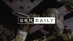 Stormzy, Fredo, MoStack, Krept & Konan & more shut down #Merky Fest | GRM Daily