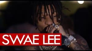 Swae Lee nearly missed Wireless performance, SremmLife 4 ready to drop?
